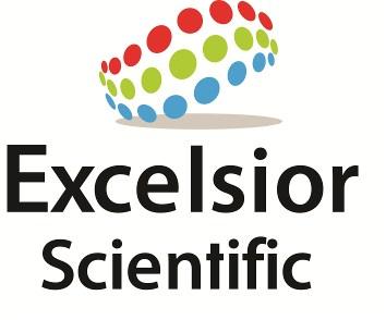 Excelsior Scientific