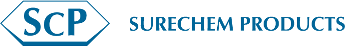 Surechem Products